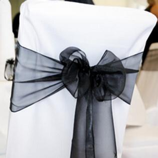 esküvő design